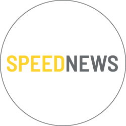 "Newsletter ""Speednews"" - n. 01/2020"